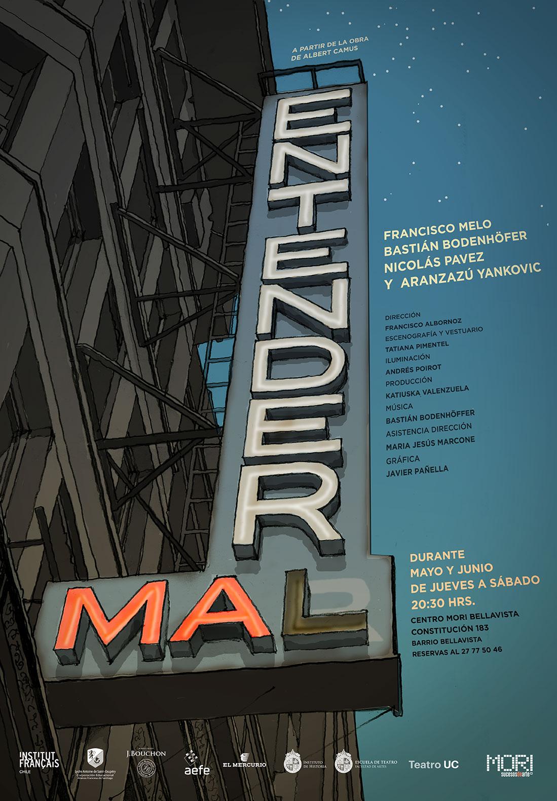 afiche-EM2