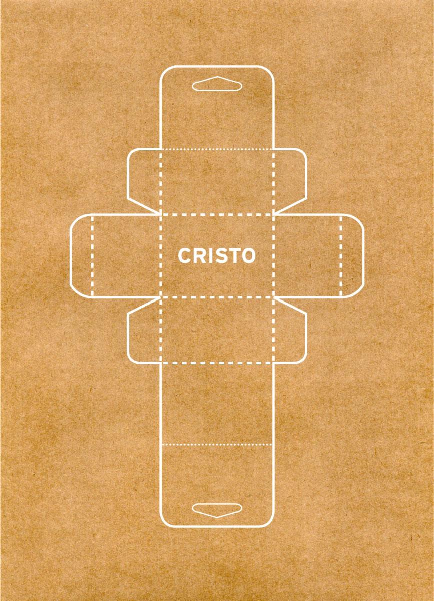 cristo-1
