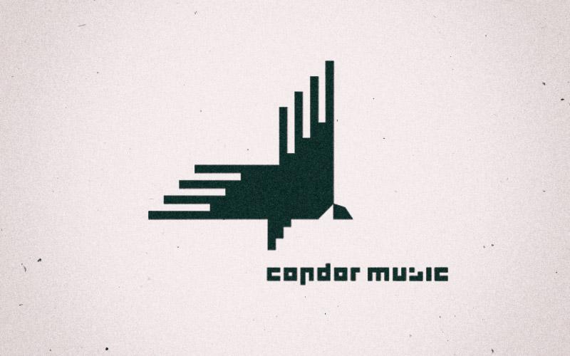 condormusic