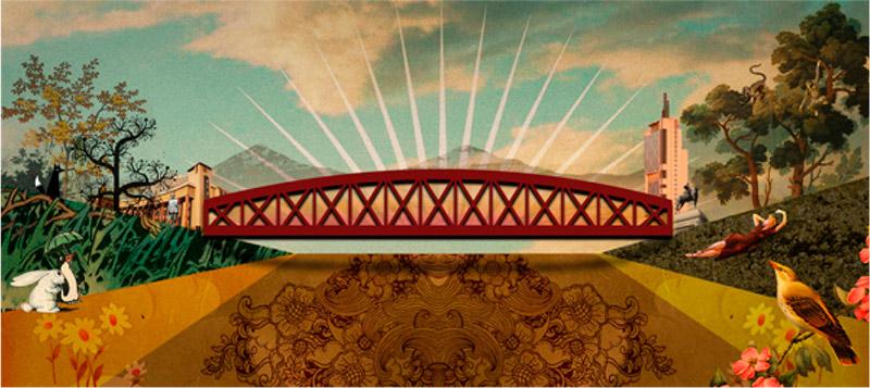 puente09