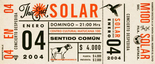 solar-fin